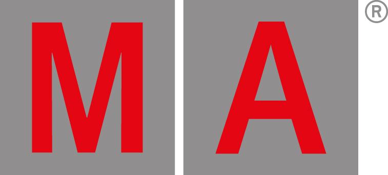 MA_Logo_R_4c