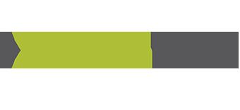 logo-340x156