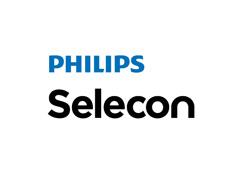 selecon