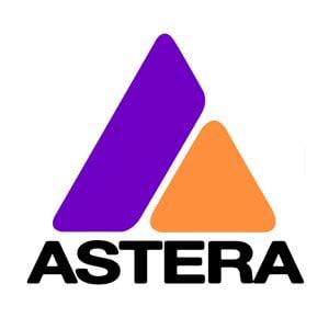 astera570ffca21e0da