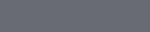 logo-strand-color