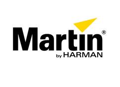 martin52947ef80642a